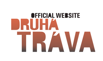 Druha Trava - Official website